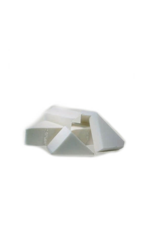 foundation latex sponges