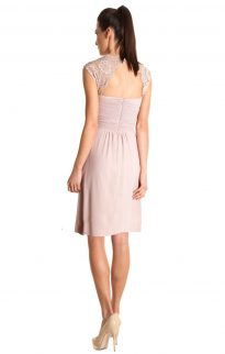 langhem-monet-dress-latte-bridesmaid2