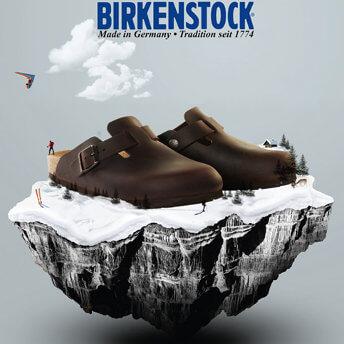 birkenstock online
