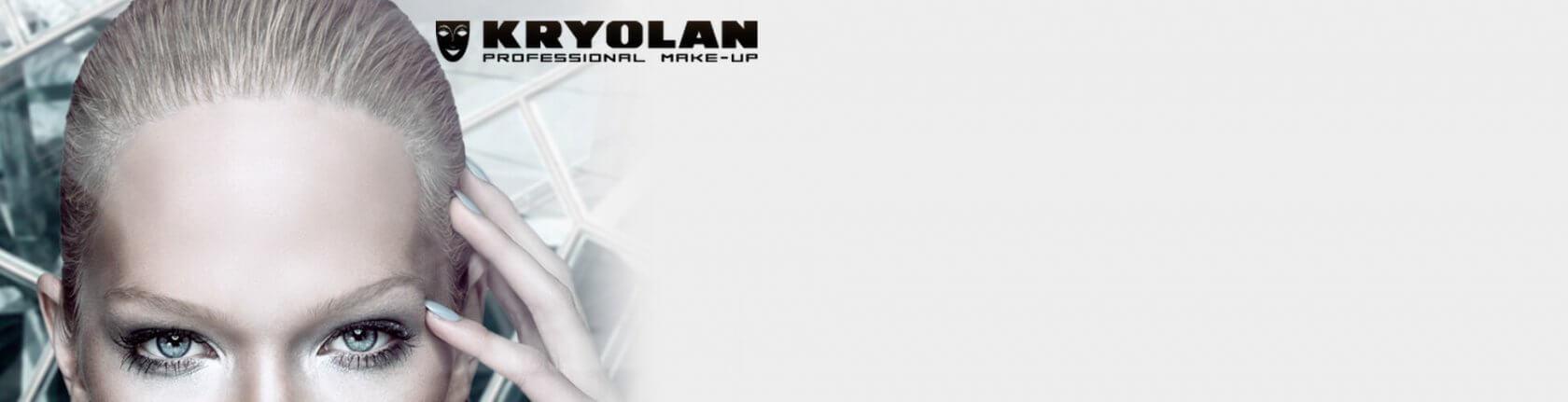 kryolanslider