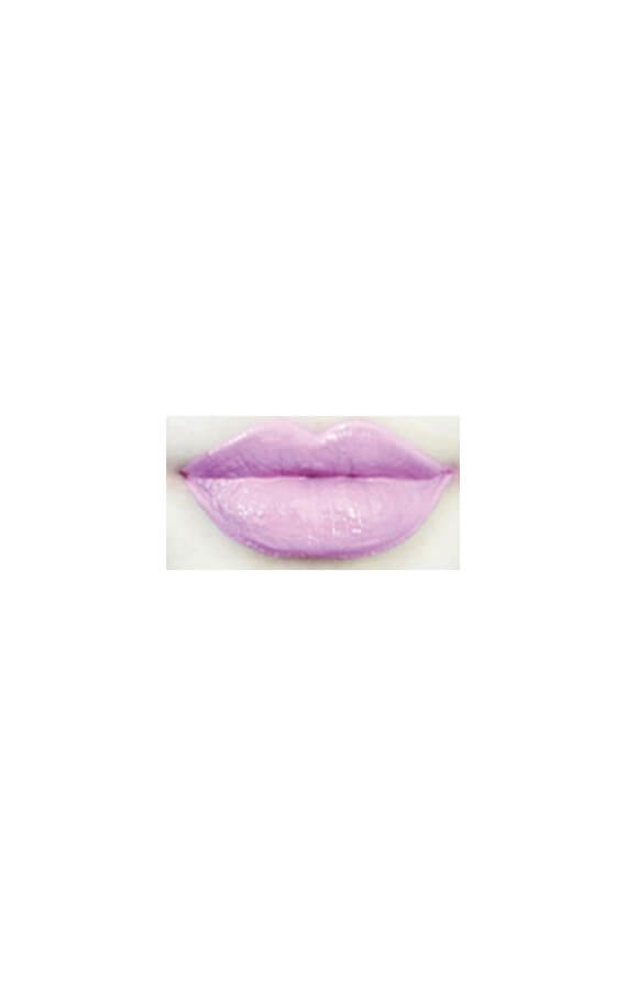 la girl glazed lip paint whimsical