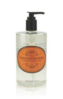 naturally-european-hand-wash-neroli tangerine