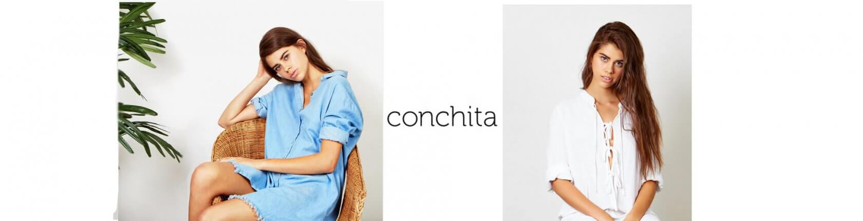 conchita-front-page