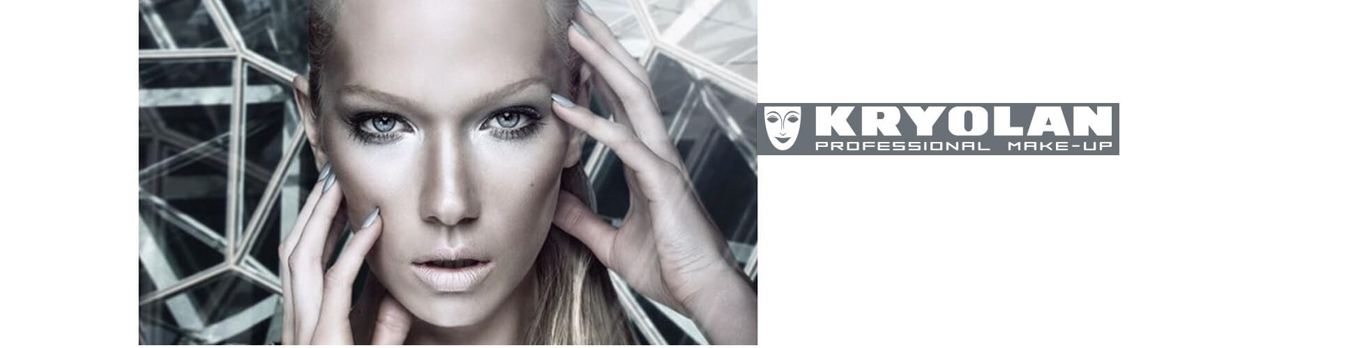 kryolan-front-page-1