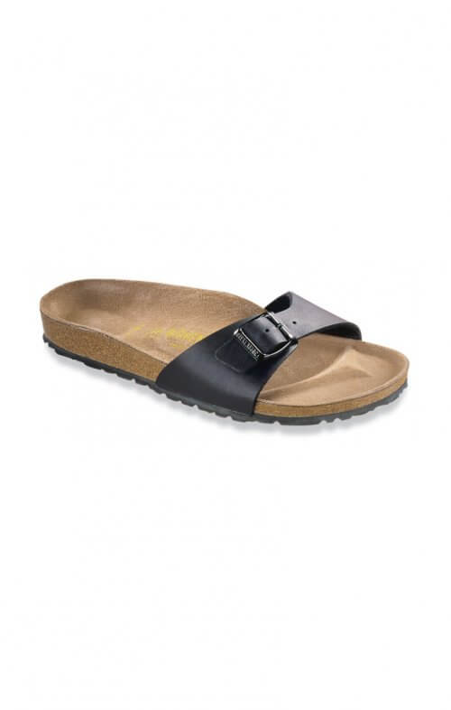 birkenstock-madrid-black