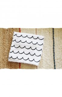 modern-burlap-muslin-swaddle-waves3