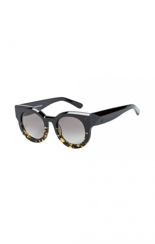 valley-sunglasses-a-dead-coffin-black-to-tortoise2