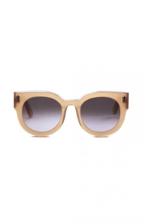 valley-sunglasses-a-dead-coffin-peach