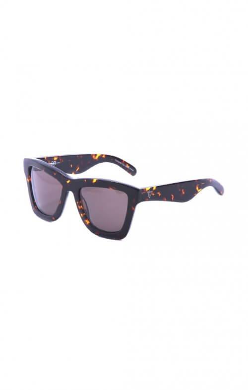 valley-sunglasses-db-dark-tortoise2