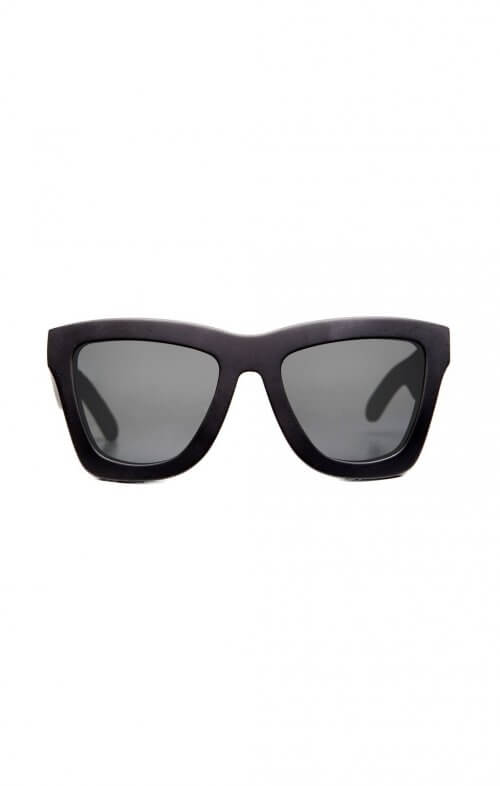 valley-sunglasses-db-matte-black