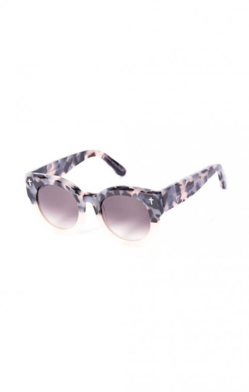 valley sunglasses a dead coffin baby pink tortoise fade2