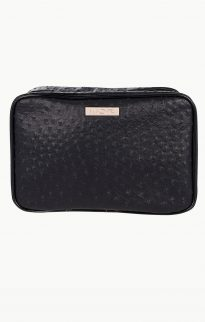 mor paris toiletry cosmetic bag