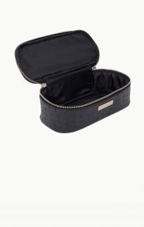mor sicily toiletry cosmetic bag3