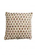 paloma living cushion natural sherman