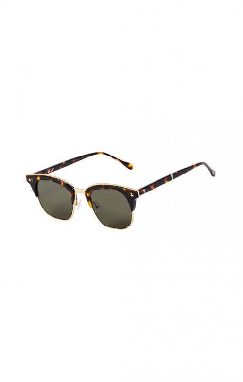 valley sunglasses larynx dark tortoise gold trim2