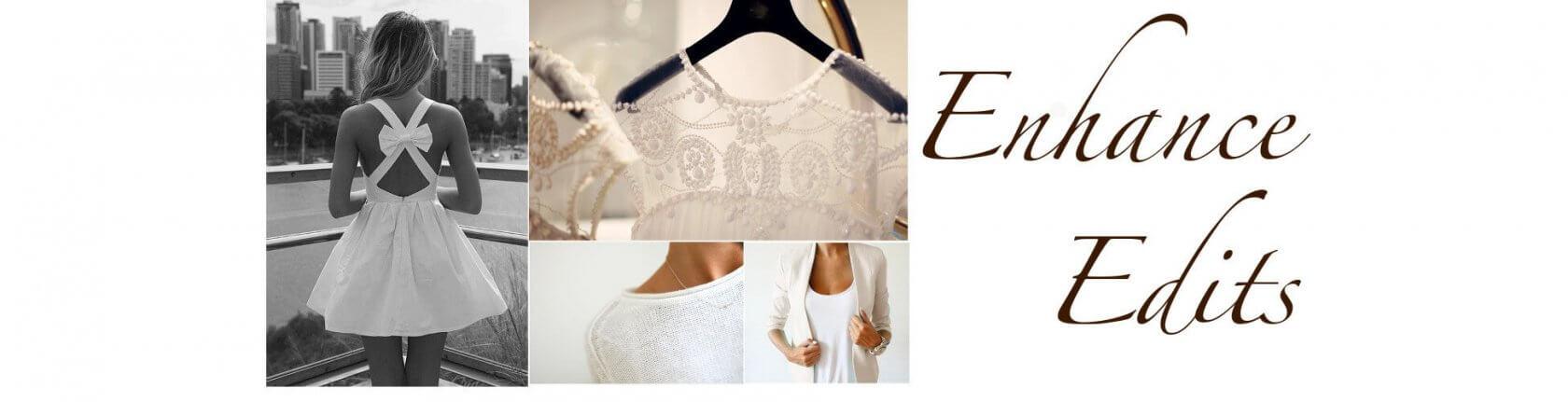 enhance-banner-white-1