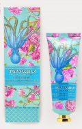 tokyo-milk 20000 flowers under the sea shea butter hand cream