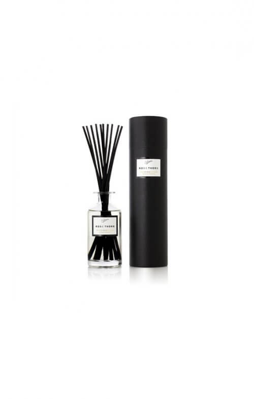 sohum emperor rose thorn diffuser dynasty black