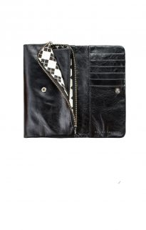 status anxiety audrey wallet black2