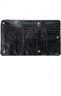 status anxiety audrey wallet black3