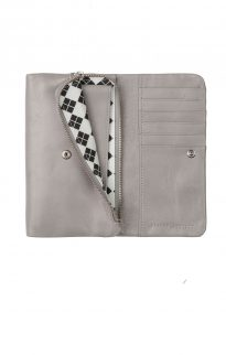 status anxiety audrey wallet light grey2