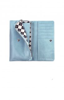status anxiety audrey wallet sky blue2
