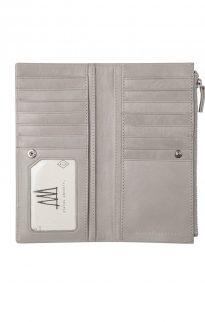 status anxiety dakota wallet light grey2
