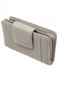 status anxiety precipice wallet cement4