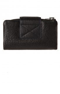 status anxiety the fallen wallet black2