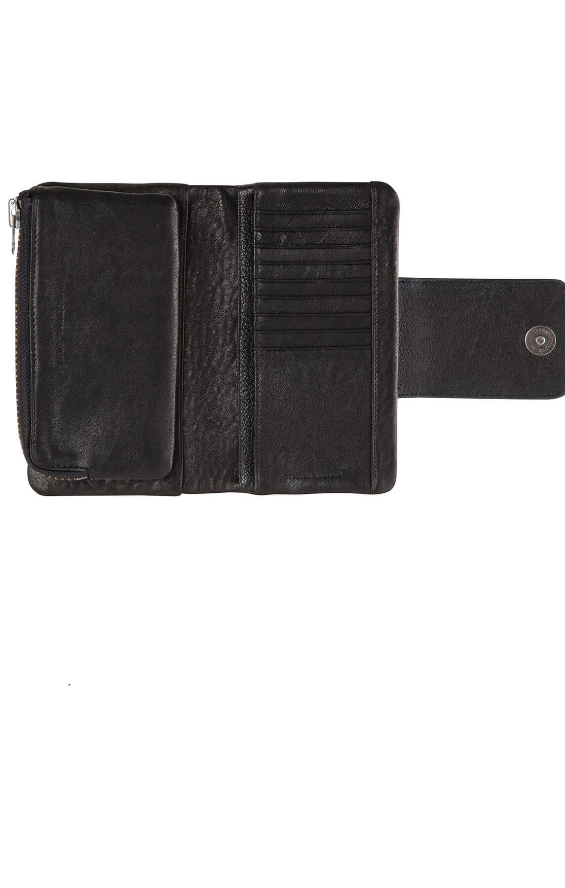 status anxiety the fallen wallet black