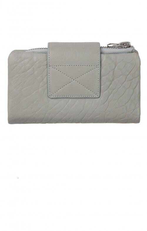 status anxiety the fallen wallet grey3