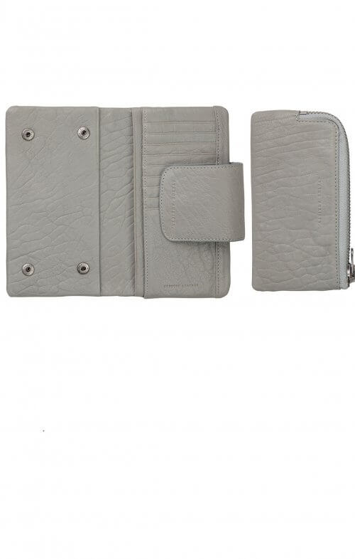 status anxiety the fallen wallet grey5