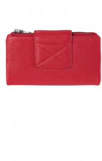 status anxiety the fallen wallet red2