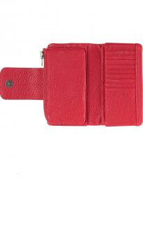 status anxiety the fallen wallet red4