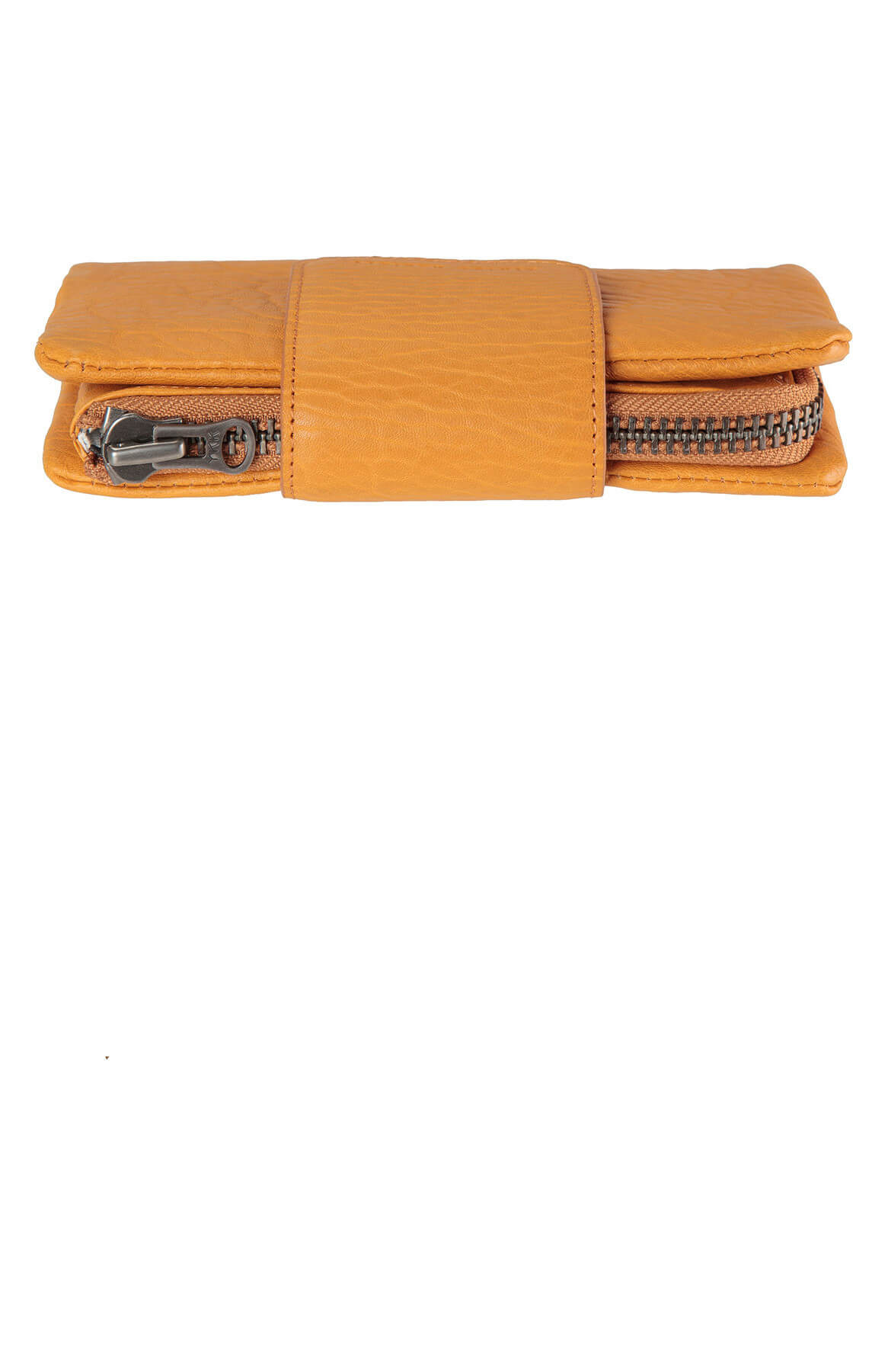 status anxiety the fallen wallet tan