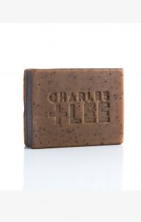 charles + lee coffee soap bar duo2