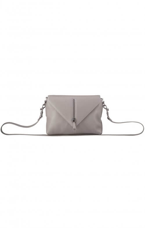 status anxiety exile bag grey