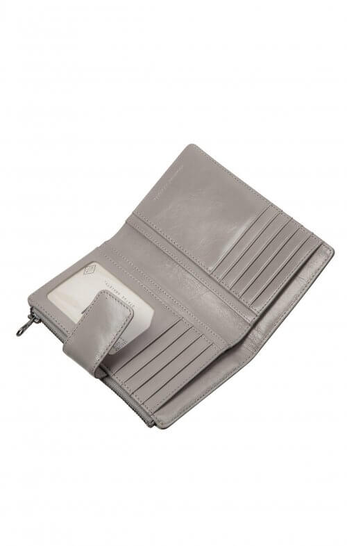 status anxiety outsider wallet grey1