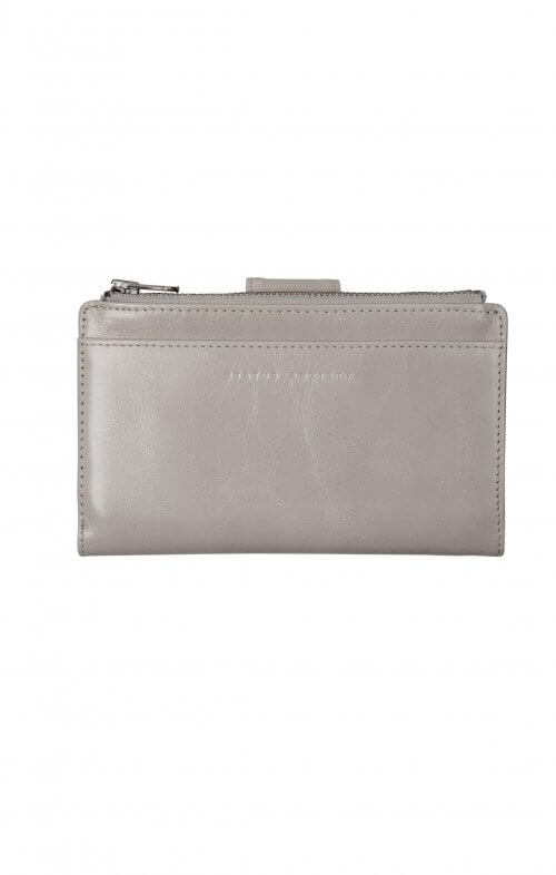 status anxiety outsider wallet grey2