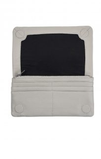status anxiety some type of love wallet cement grey5