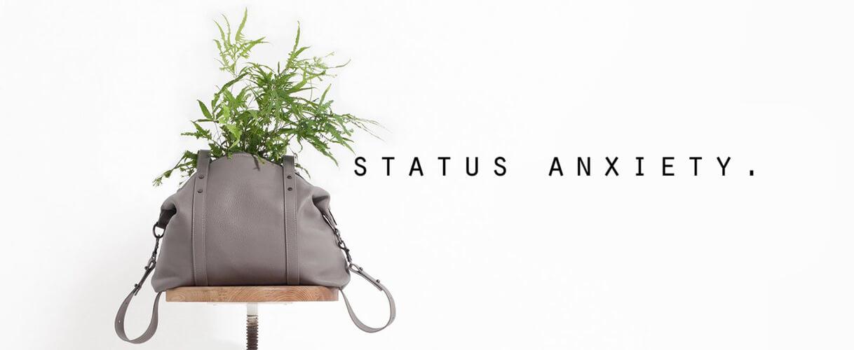 status-cat-17