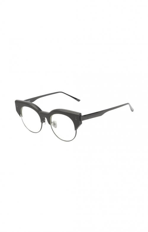 valley adcc matte black optical glasses2