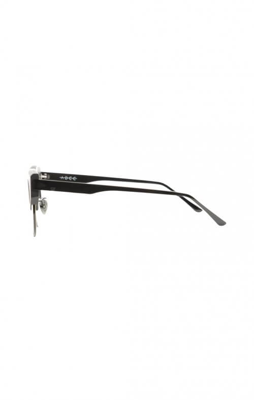 valley adcc matte black optical glasses3