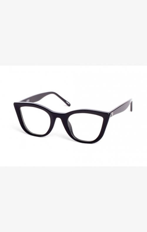 valley ludwig black gloss optical glasses3