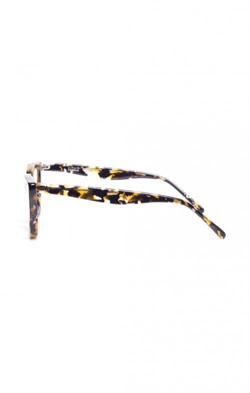 valley ludwig tortoise clear optical glasses3