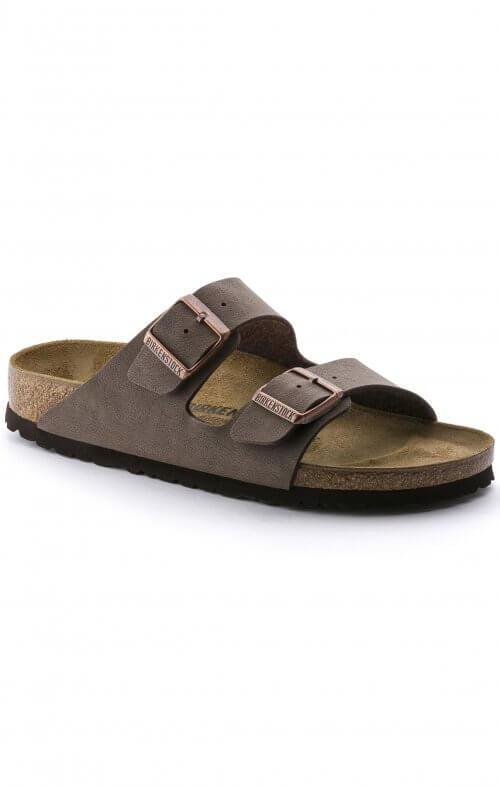Buy Birkenstock Shoes Australia