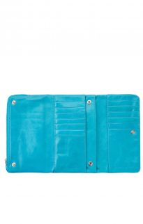 status anxiety audrey wallet pool3