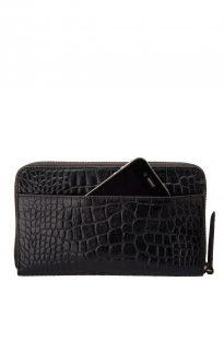 status anxiety delilah wallet black croc2