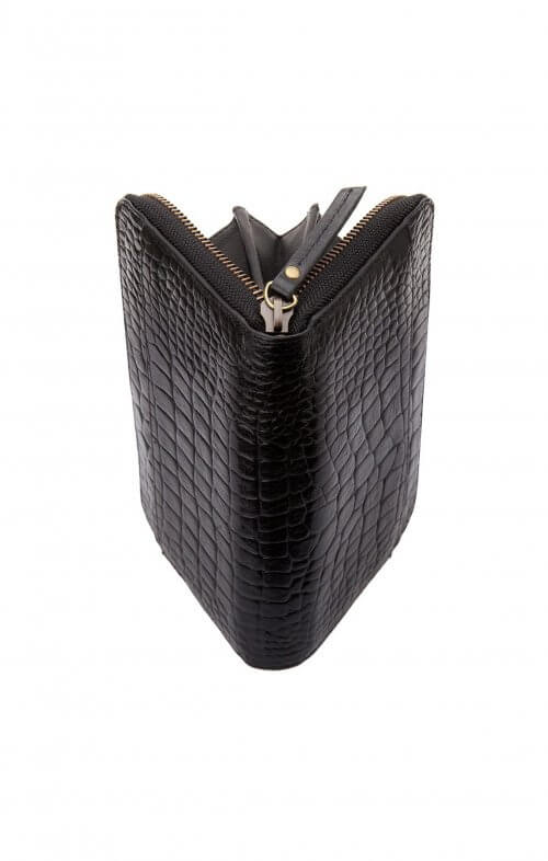 status anxiety delilah wallet black croc4