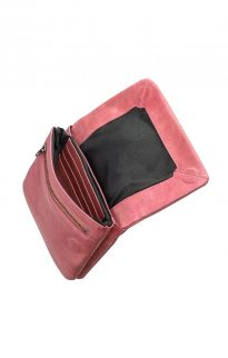 status anxiety norma wallet pink3